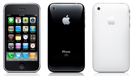 2009061iphone3gs