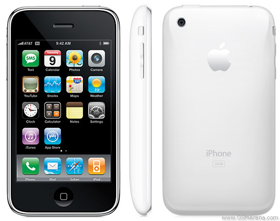 apple-iphone-3g-00_02