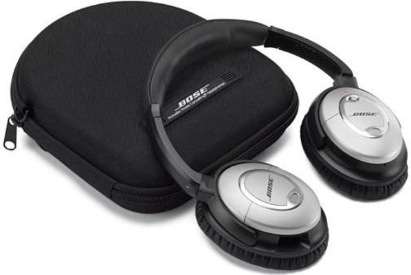 bose-quietcomfort-2-headphones.190731