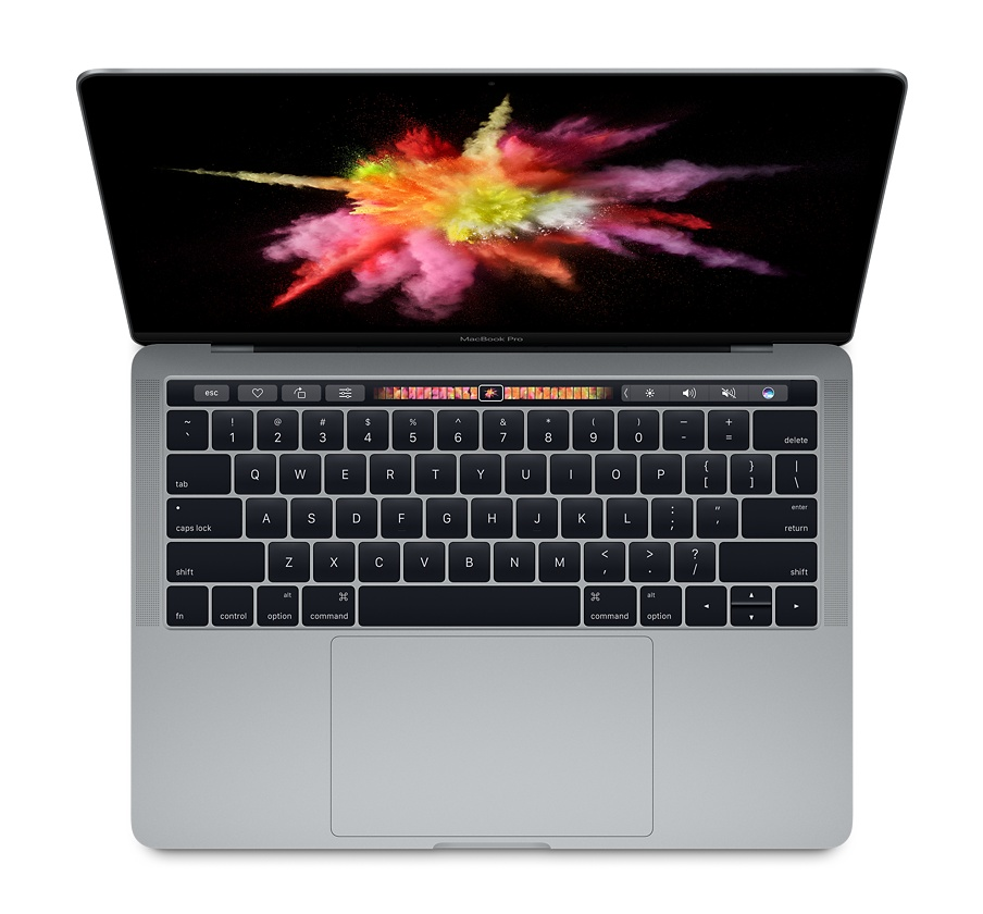 mbp13touch-gray-select-cto-201610
