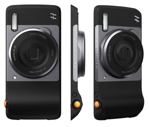 moto-mods-hasselblad-pdp-specsexpanded-d-vzw-1