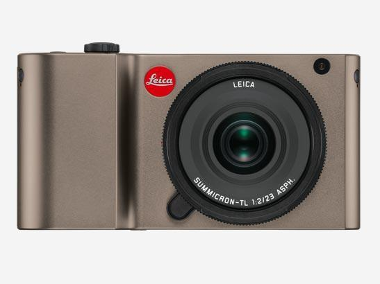 leica-tl-titanium-colored-order-no-18112_teaser-1200x800